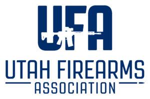 Utah Firearms Association